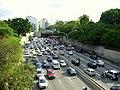 Avenida 23 de Maio - panoramio - Alexandre Possi (1).jpg