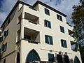 Avenida do Infante, Sé, Funchal - 25 Jan 2012 - SDC15095.JPG