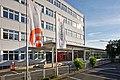 Aventics Headquarter Laatzen.JPG