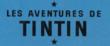 Aventures-de-Tintin.png