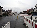 Avenue Messmer travaux tram A Illkirch-Graffenstaden 06122014.JPG