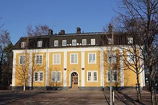 Avesta Municipality Municipality in Dalarna County, Sweden