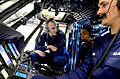 Aviation Technical Training Center 140318-G-XA025-013.jpg
