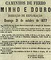 Aviso CFMD Abertura Barcelos - Diario Illustrado 1679 1877.jpg