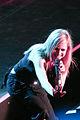 Avril Lavigne, Beijing08 a.jpg