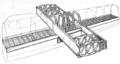 Avro Lancaster Wing Spar.png