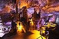 Avshalom stalactite cave (31).jpg