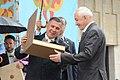 Awarding Prize Tukay (2012-08-30) 13.jpg