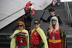Awesome Con DC 2015 (18235074229).jpg