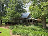 Axil Johnson House Sept 2012 02.jpg