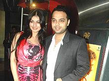 Salman khan kareena kapoor xxx