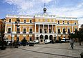 Ayuntamiento de Badajoz 01.jpg