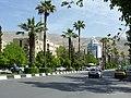 Azadi Boulevard Shiraz (2).jpg