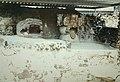 Aztec Great Temple (9792556774).jpg