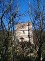 Bátorkő Castle 1.jpg