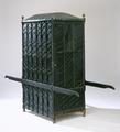 Bärstol i rotting - Livrustkammaren - 13877.tif