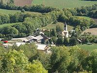 Bénévent-hameau-48.jpg