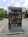 Bücherschrank Telli Aarau.jpg