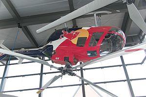 Bückeburg Hubschraubermuseum 2011-by-RaBoe-04.jpg