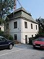 Bürgerhaus, ehem. Gartengebäude, Waidhofen a.d. Thaya.jpg