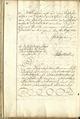 Bürgerverzeichnis-Charlottenburg-1711-1790-004.tif