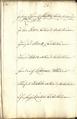 Bürgerverzeichnis-Charlottenburg-1711-1790-026.tif