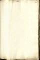 Bürgerverzeichnis-Charlottenburg-1711-1790-049.tif