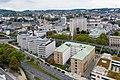 Bürogebäude Alexanderstraße 1 und Städtisches Verwaltungsgebäude Alexanderbrücke, Wuppertal-0110.jpg