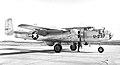 B-25 (5230249372).jpg