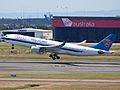 B-6532 - A330-223 - China Southern Airlines - BNE (9650964243).jpg