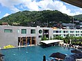 B-Lay Tong Phuket - MGallery Collection.jpg