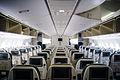 B787 Dreamliner @ Brussels Airport (7976151205).jpg