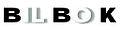 BBK logo.jpg