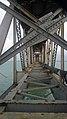 BHSP-oldrailroadbridge02.jpg