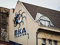 BKA Theater.jpg