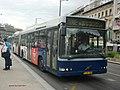 BKK(FJX-193) - Flickr - antoniovera1.jpg