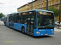 BKK(PDB-705) - Flickr - antoniovera1.jpg