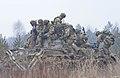 BMP-2 Yavoriv, Ukraine.jpg