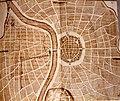 BMT-Dupuy des Grais-Historia Tolosae-Manuscrit 1254.jpg
