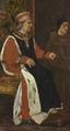 BMVB - Felip Masó i Falp - Alfons V, el Magnànim - 1023.tif