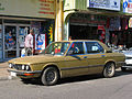 BMW 518 1981 (10449407314).jpg