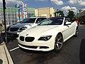 BMW 650i Convertible (9170511178).jpg