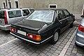 BMW E23 M Heck.jpg