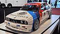 BMW E30 M3 1.JPG