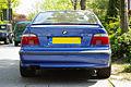 BMW E39 Alpina B10 3.2 (3).jpg
