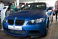 BMW M3 M Performance Edition (7480096406).jpg