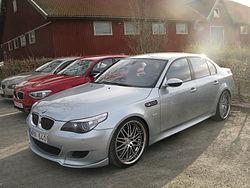 BMW M5 E60 (13922112756).jpg