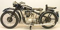 BMW R23 1938.jpg