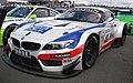 BMW Z4 GT3 (7914981822).jpg