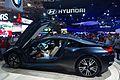 BMW i8 SAO 2014 0446.JPG